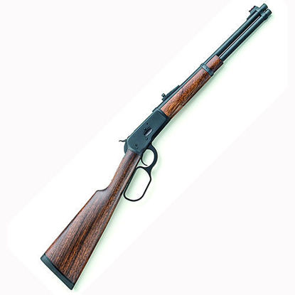 Chiappa 1892 Trapper Skinner Lever Action Carbine