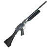 """Colchester """"The GameKeeper"""" PCP Takedown Air Rifle"""