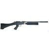 """Colchester """"The GameKeeper"""" PCP Takedown Air Rifle 1"""