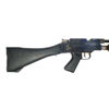 """Colchester """"The GameKeeper"""" PCP Takedown Air Rifle 2"""