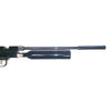 """Colchester """"The GameKeeper"""" PCP Takedown Air Rifle 3"""