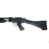 """Colchester """"The GameKeeper"""" PCP Takedown Air Rifle 5"""