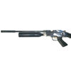"""Colchester """"The GameKeeper"""" PCP Takedown Air Rifle 6"""