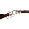 Uberti 1873 'In the White' .357 Lever Action Rifle 2