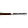 Uberti 1873 'In the White' .357 Lever Action Rifle 4