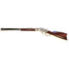 Uberti 1873 'In the White' .357 Lever Action Rifle 6