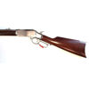 Uberti 1873 'In the White' .357 Lever Action Rifle 7