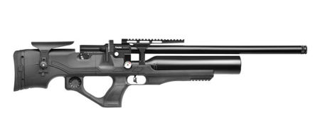 Picture for category PCP Air Rifles