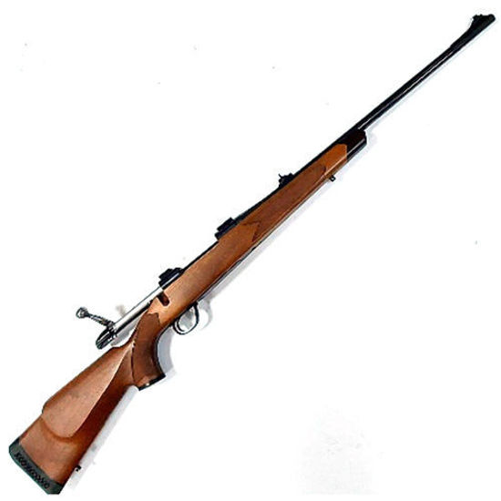 Picture of BSA CT2 .308 Bolt Action rifle