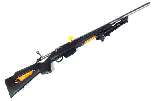 Picture of Tikka T3X Lite Stainless .308 Bolt Action Rifle