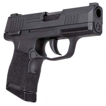 Picture of Sig Sauer P365 .177 BB (4.5mm)