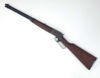 Picture of Browning BL22 .22lr Lever Action