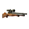Picture of Air Arms S510 Carbine