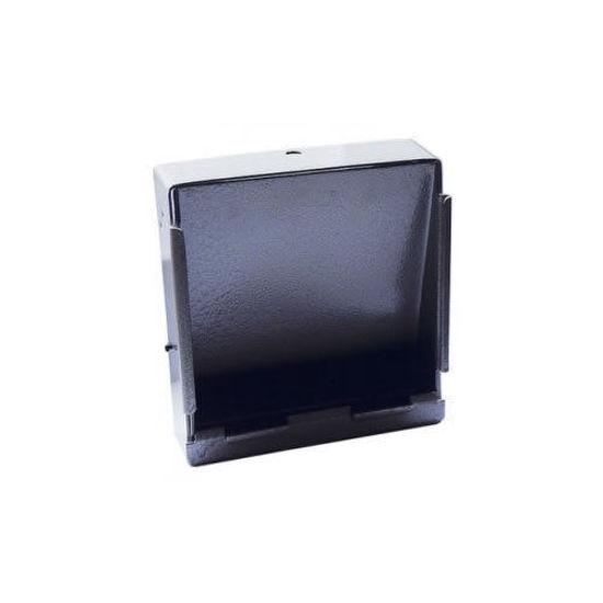 Picture of Milbro Target Holder and Pellet Catcher 17cm
