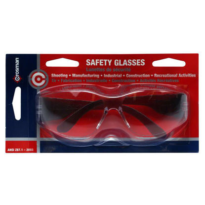 Picture of Crosman Safety Glasses