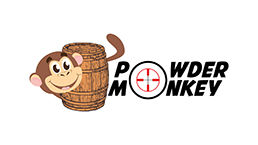 Powder Monkey Small Arms Ltd